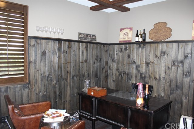 26452 Beecher Lane, Stevenson Ranch CA: http://media.crmls.org/mediascn/5743e9eb-fe7b-4f44-9c23-12676cf0c50c.jpg