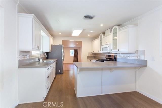 23022 Dolorosa Street Woodland Hills, CA 91367 - MLS #: SR18151537