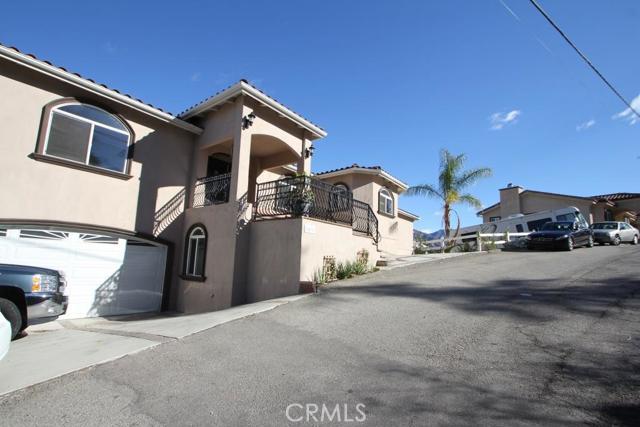 Real Estate for Sale, ListingId: 36568270, Sunland,CA91040