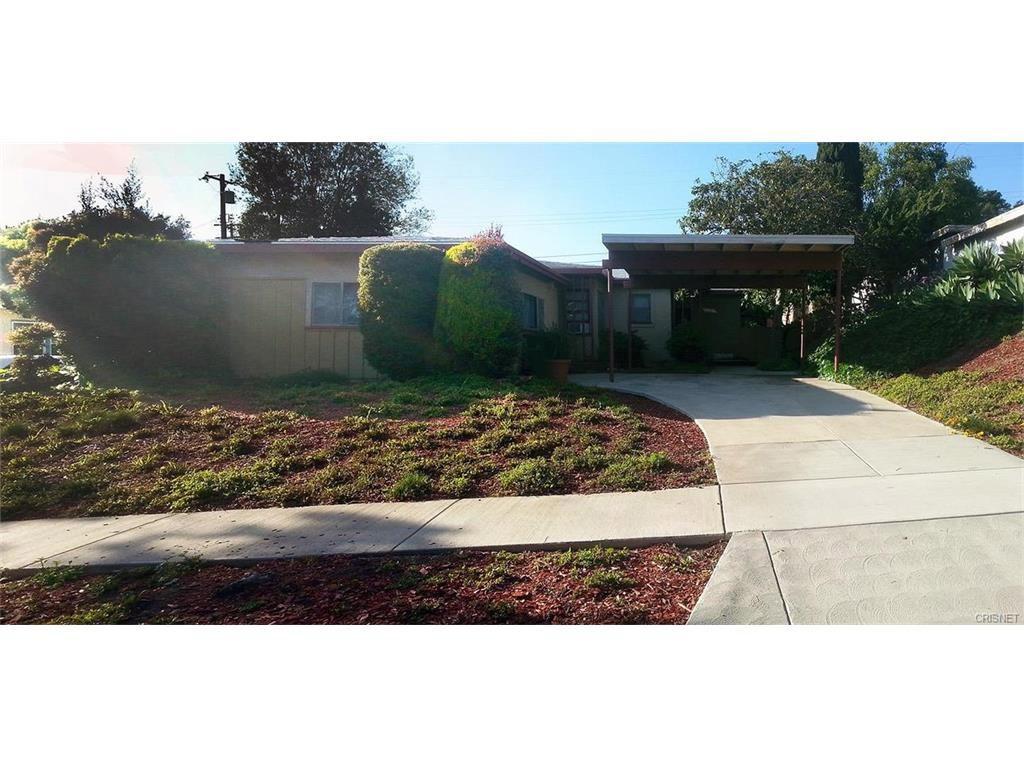 Property for sale at 13237 WARREN AVENUE, Mar Vista,  CA 90066