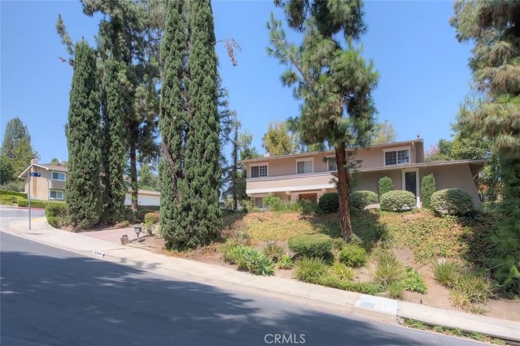 Photo of 24469 CALVERT Street, Woodland Hills, CA 91367