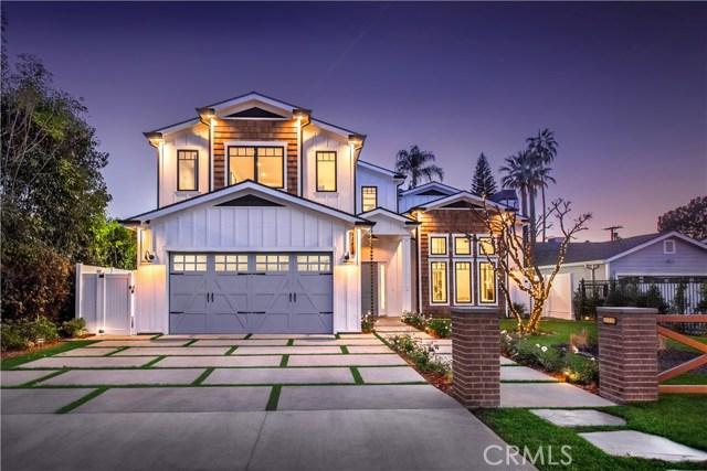 13610 Addison Street, Sherman Oaks, CA 91423