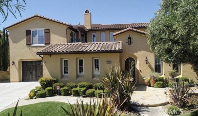 Photo of 25753 Laurel Oak Court, Valencia, CA 91381