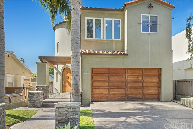 219 Guadalupe Avenue, Redondo Beach, California 90277, 3 Bedrooms Bedrooms, ,2 BathroomsBathrooms,Single family residence,For Sale,Guadalupe,SR19246976