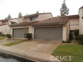 11260 Key West Ave. #2, Northridge, CA 91326