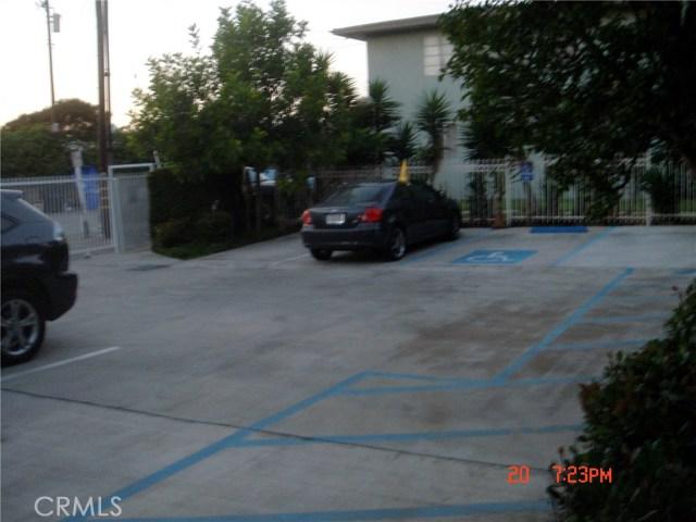 1927 Cloverfield Bl, Santa Monica, CA 90404 Photo 49