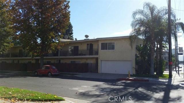 5030 Sepulveda Boulevard 7, Sherman Oaks, CA 91403