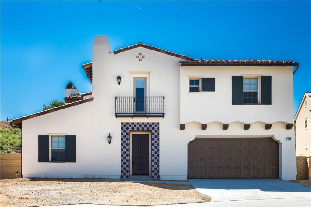 156 Mayflower Street, Thousand Oaks, CA 91360