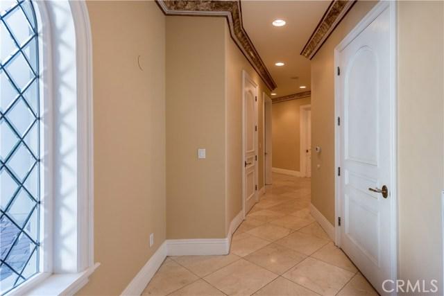 5280 Vanalden Avenue Tarzana, CA 91356 - MLS #: SR18013617