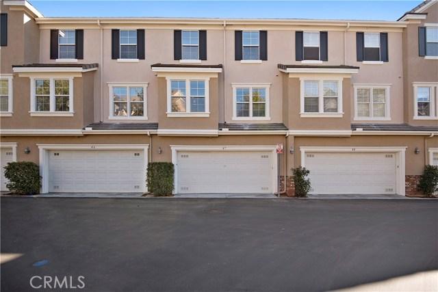 26848 Marina Point Lane, Valencia CA: http://media.crmls.org/mediascn/57f60ba0-c29f-4c5d-bb3c-cc4c8b061017.jpg
