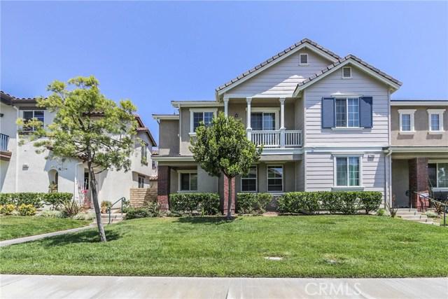 27448 Coldwater Drive Valencia, CA 91354 - MLS #: SR18139065