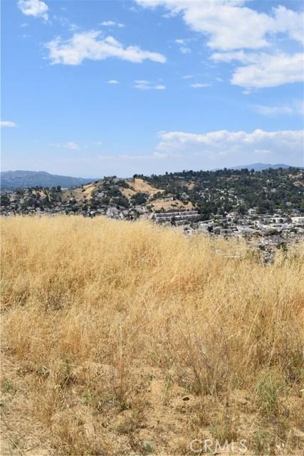 382 Elreno Street, Montecito Heights CA: http://media.crmls.org/mediascn/581742e2-67c6-4acb-ba96-399cafe95d91.jpg