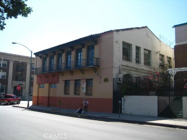 2501 W 7th St, Los Angeles, CA 90057 Photo 1