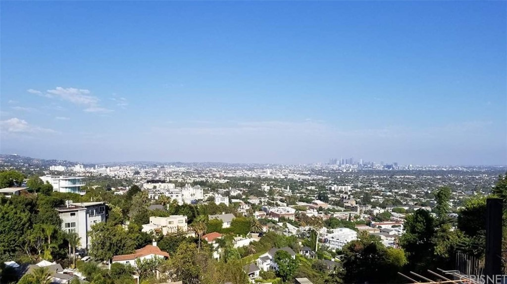 Photo of 8417 HAROLD WAY, West Hollywood, CA 90069