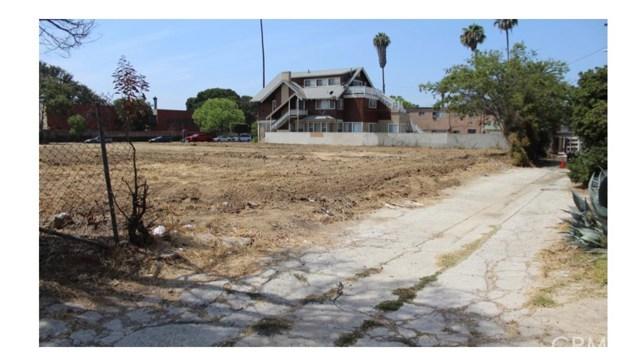 2165 W 25th St, Los Angeles, CA 90018 Photo 1