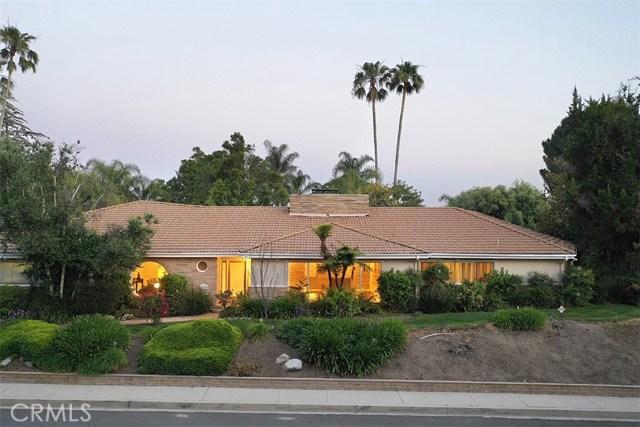 12050 Susan Drive  Granada Hills CA 91344