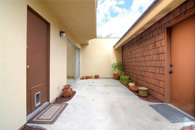 32050 Waterside Lane Westlake Village, CA 91361 - MLS #: SR17171285