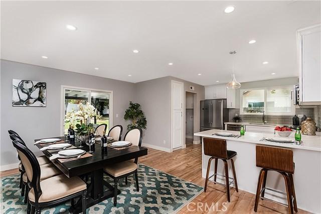 6514 Capistrano Avenue West Hills, CA 91307 - MLS #: SR18188825