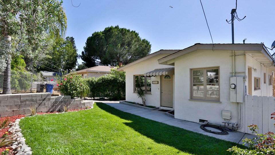 10943 SCOVILLE Avenue, Sunland, CA 91040