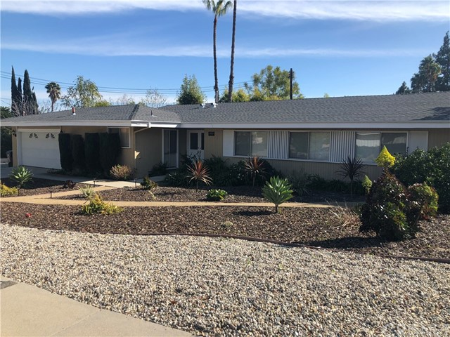 Photo of 24246 Hatteras Street, Woodland Hills, CA 91367