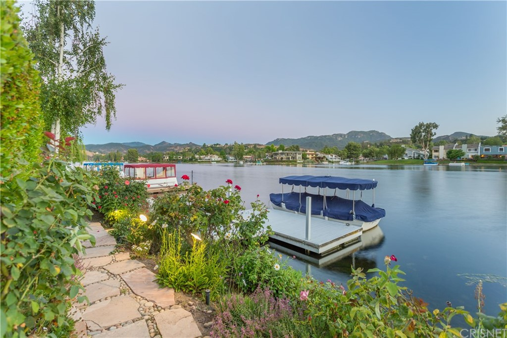 2482 OAKSHORE DRIVE, WESTLAKE VILLAGE, CA 91361  Photo 2
