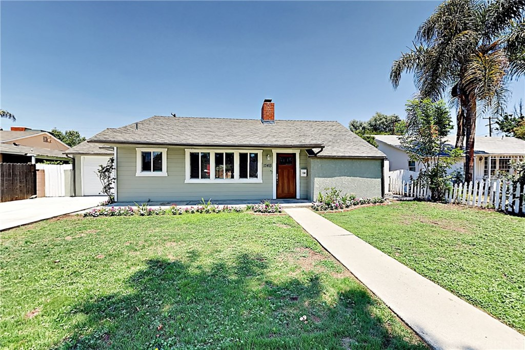 17415 ELKWOOD Street, Northridge, CA 91325