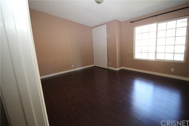 14344 Foothill Boulevard Unit 503 Sylmar, CA 91342 - MLS #: SR18016407