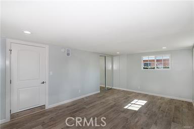 5124 W 131ST STREET, HAWTHORNE, CA 90250  Photo