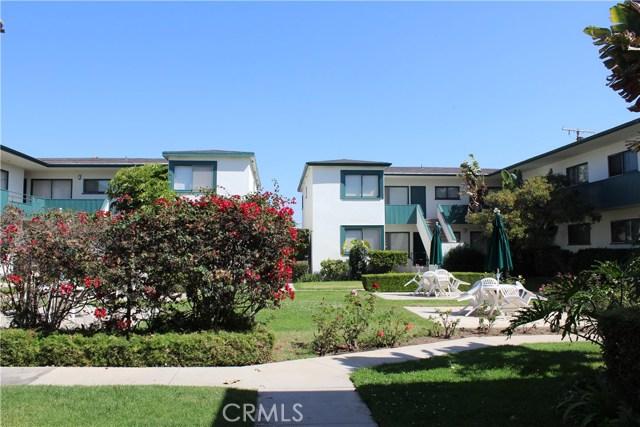 2041 Euclid St 3, Santa Monica, CA 90405 photo 10