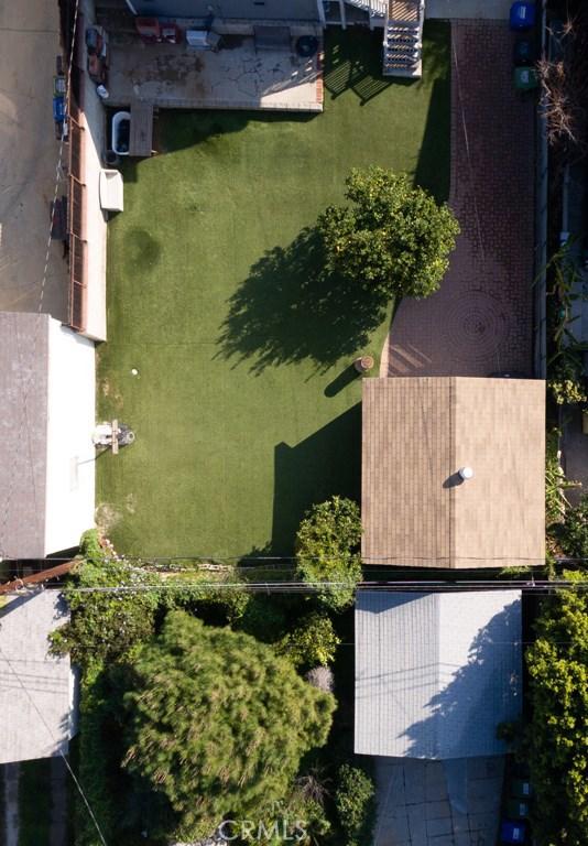 1419 Mount Pleasant St, Los Angeles, CA 90042 Photo 28