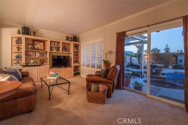 2268 Shadow Spring Place Westlake Village, CA 91361 - MLS #: SR17189419