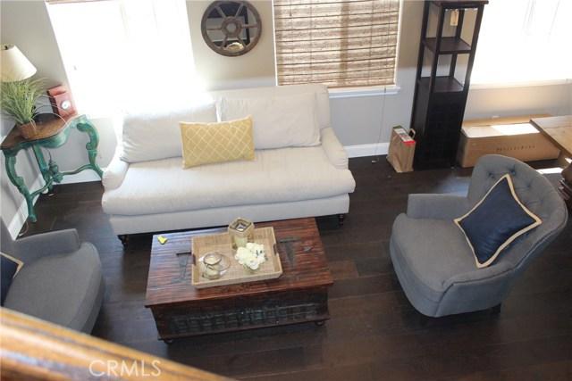 26452 Beecher Lane, Stevenson Ranch CA: http://media.crmls.org/mediascn/593a61d4-6d61-458c-8d27-2bc7aad38fa4.jpg