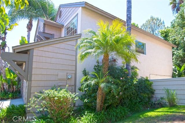 6825 Xana Way Carlsbad, CA 92009 - MLS #: SR18102854