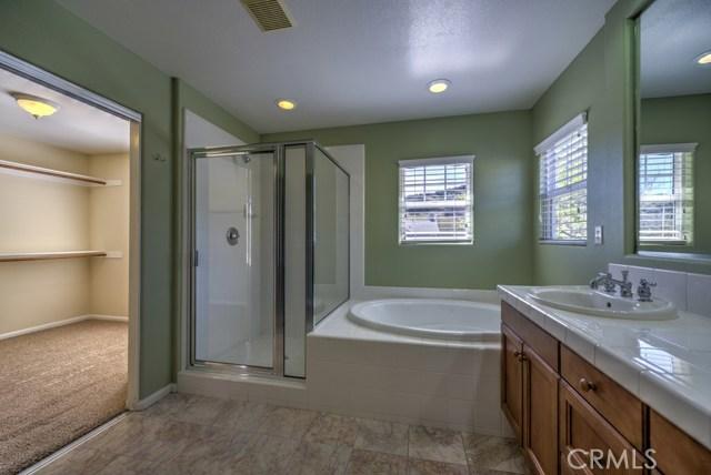 30019 Sagecrest Way Castaic, CA 91384 - MLS #: SR18048772