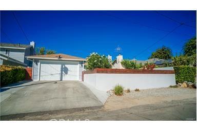 29055 CONCORSE Drive, Castaic, CA 91384