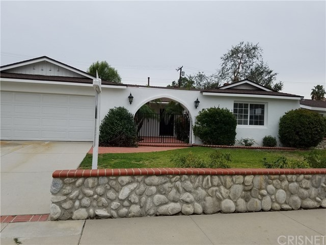 Photo of 6513 Franrivers Avenue, West Hills, CA 91307