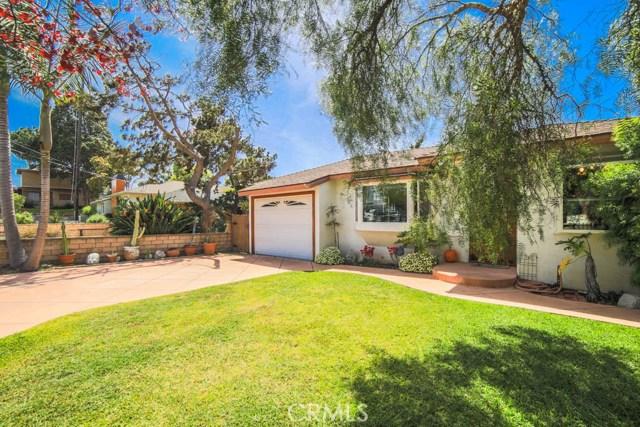 Single Family Home for Sale at 511 Oregon Street El Segundo, California 90245 United States
