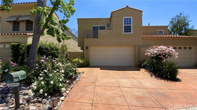 Photo of 23040 Park Dulce, Calabasas, CA 91302