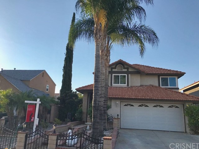 8001 Carlyle Drive Riverside, CA 92509 - MLS #: SR17197665