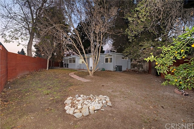 地址: 200 Colorado Boulevard, Arcadia, CA 91006