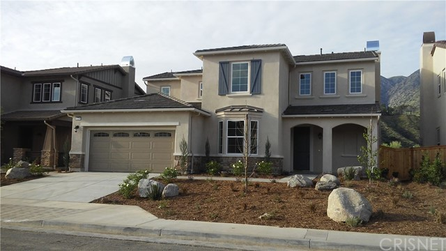 8339 Big Canyon Drive Sunland, CA 91040 is listed for sale as MLS Listing SR16762544