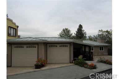21509 Arcos Drive Woodland Hills, CA 91364 - MLS #: SR18290345