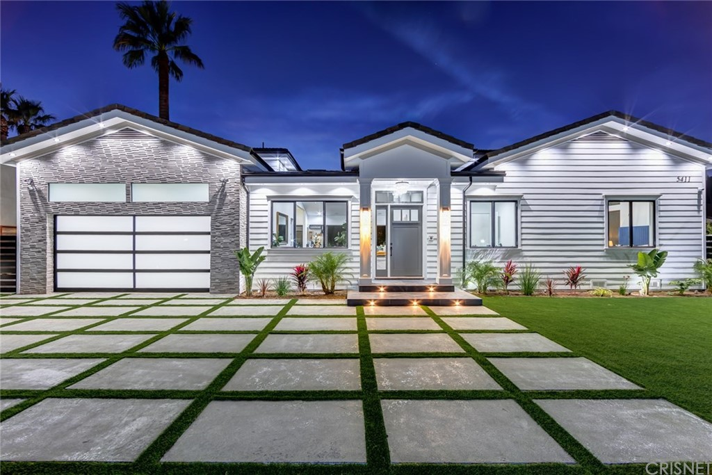 Photo of 5411 PENFIELD AVENUE, Woodland Hills, CA 91364