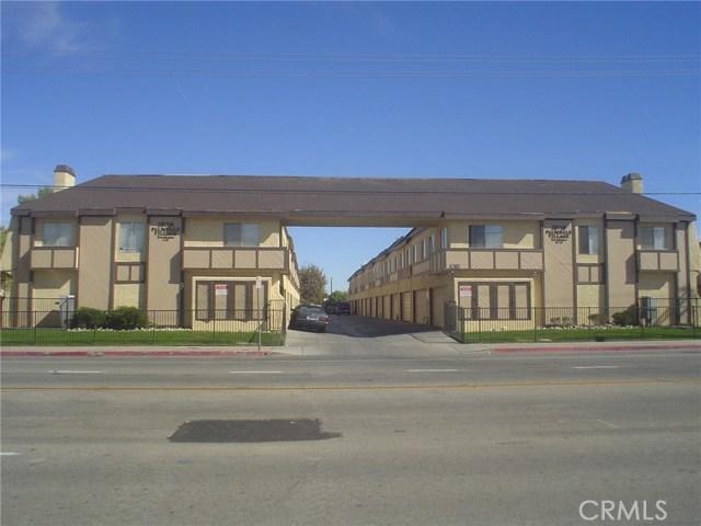 38710 10th St, Palmdale, CA 93550 Photo