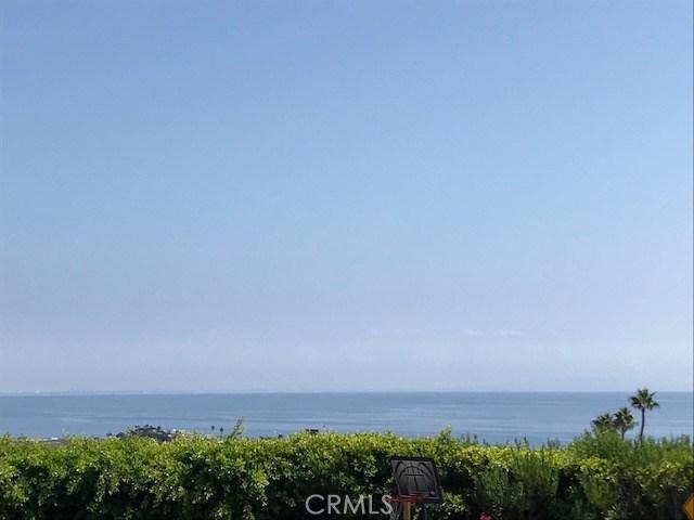 3535 Coast View Drive Malibu, CA 90265 - MLS #: SR17214840