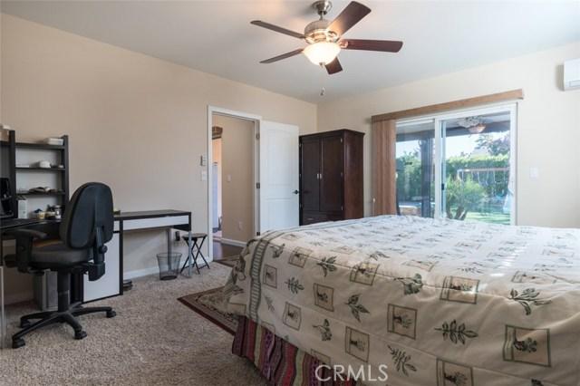7454 Yarmouth Avenue Reseda, CA 91335 - MLS #: SR18268135