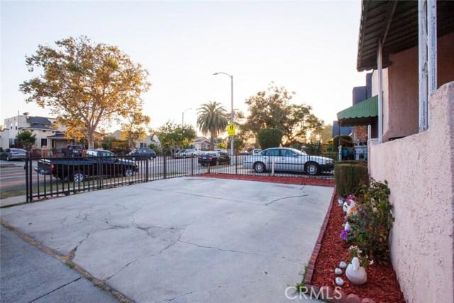 537 W 108th St, Los Angeles, CA 90044 Photo 15