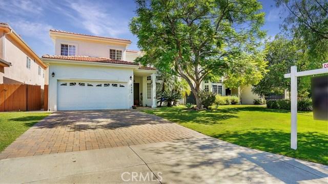 4260 Irvine Avenue  Studio City CA 91604