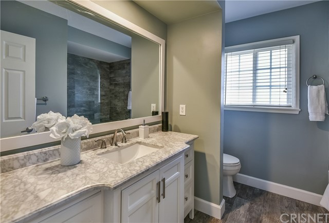 10302 Arnwood Road, Lakeview Terrace CA: http://media.crmls.org/mediascn/59f79506-1617-490d-a16d-f56fc4d53247.jpg