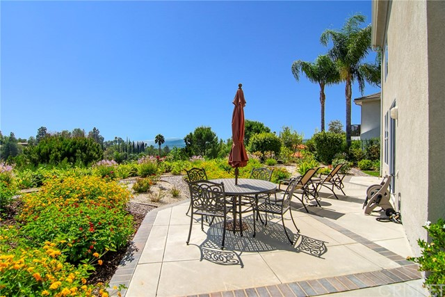 7252 Glenhaven Court West Hills, CA 91307 - MLS #: SR18215515